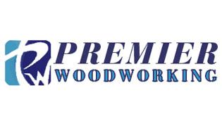 Premier Woodworking